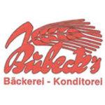 Bild Bäckerei Konditorei Bubeck