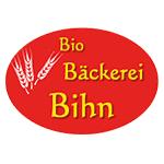 Bild Bio Bäckerei Bihn