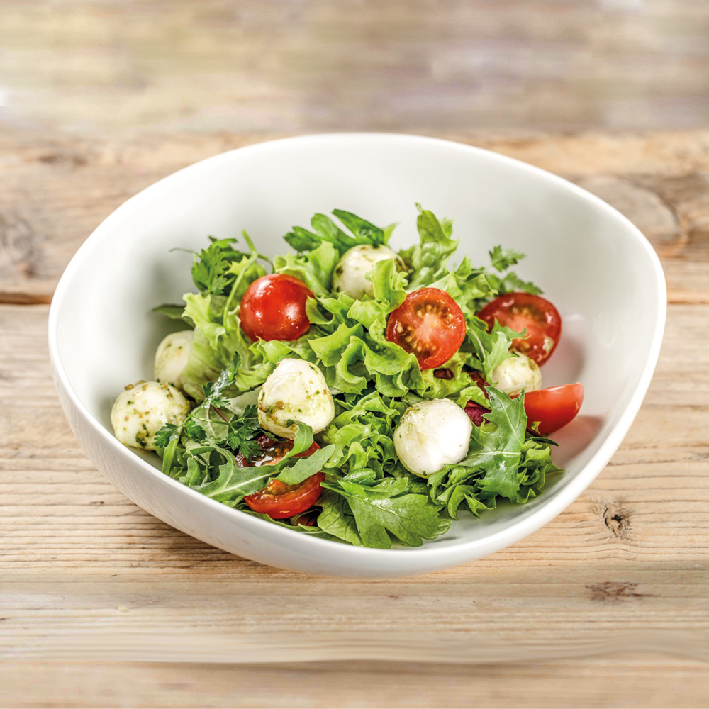 Salat_Mozzarella_red