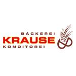 LieferZwerge Bäckerei Krause Logo