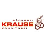 Bild Bäckerei Krause