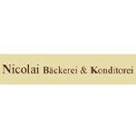 Bild Bäckerei Nicolai