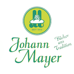 Bild Bäckerei Johann Mayer