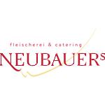 LieferZwerge Fleischerei Partyservice Neubauer Logo