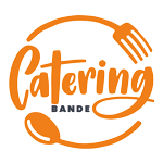 Bild Catering Bande