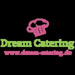 Bild Dream Catering