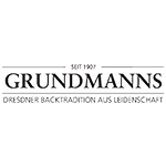 Bild Grundmanns Bäckerei