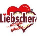 LieferZwerge Bäckerei Liebscher Logo