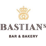 Bild Christian´s Bar & Bakery