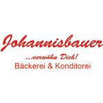 Bild Der Johannisbauer