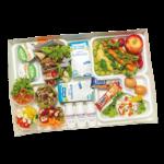 Produkte LieferZwerge Produktion Bäckerei Johann Mayer