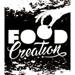 LieferZwerge Food Creation Logo