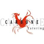 Bild Carbone Catering