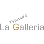 LieferZwerge La Galleria Logo