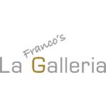 Bild La Galleria