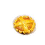 Produkte LieferZwerge Produktion Bäckerei Perduß