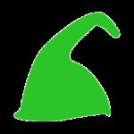Bild Headquarter