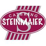 Bild Steinmaier Catering