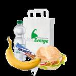 Produkte LieferZwerge Produktion LokalGold